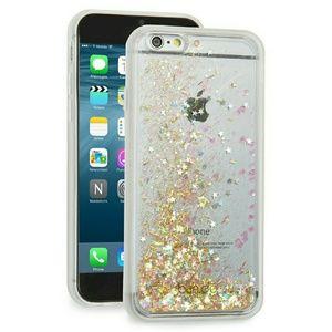 'Glitter Bomb' iPhone 6 & 6s Case